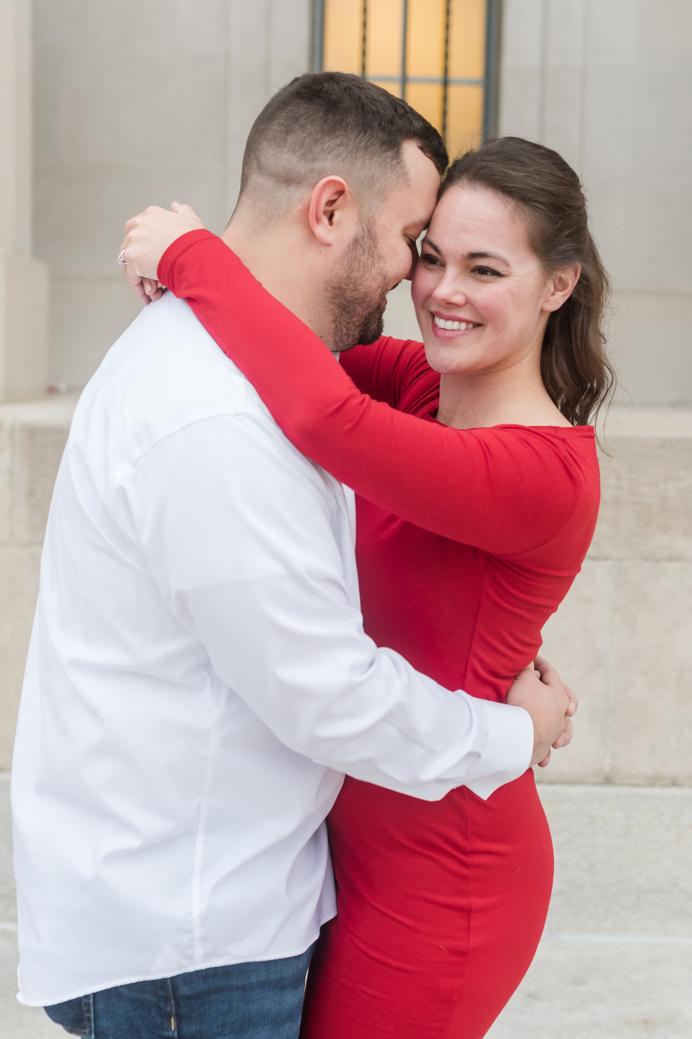 Downtown Indianapolis Engagement Session-8.jpg