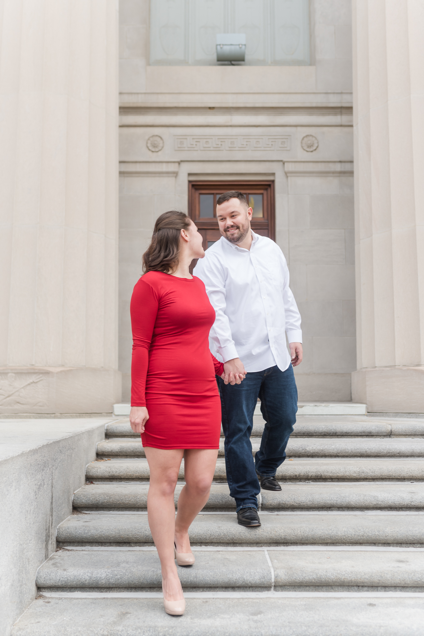 Downtown Indianapolis Engagement Session-19.jpg