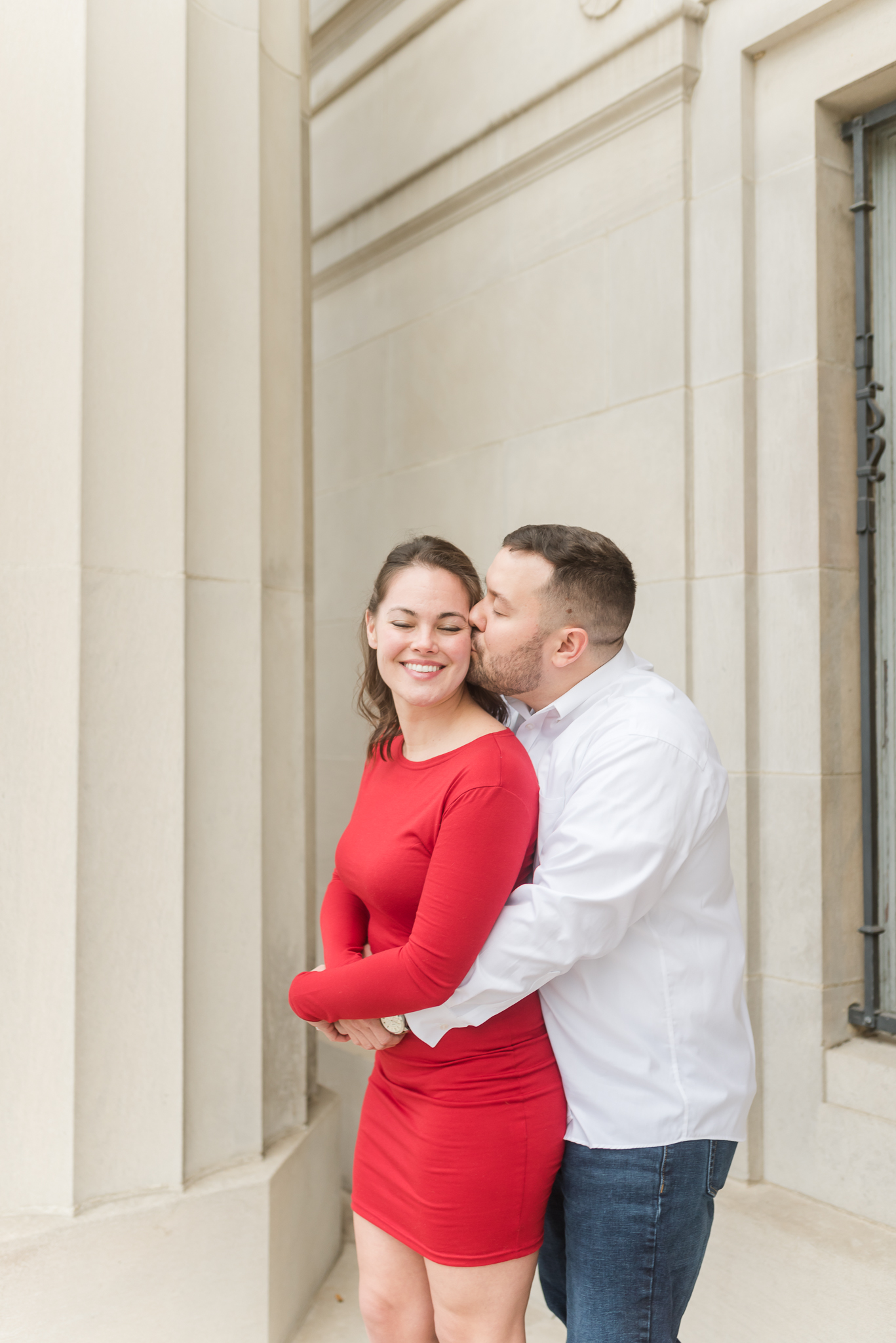 Downtown Indianapolis Engagement Session-20.jpg