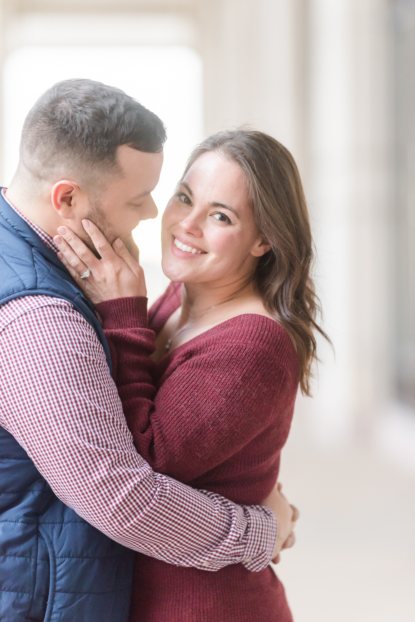 Downtown Indianapolis Engagement Session-28.jpg