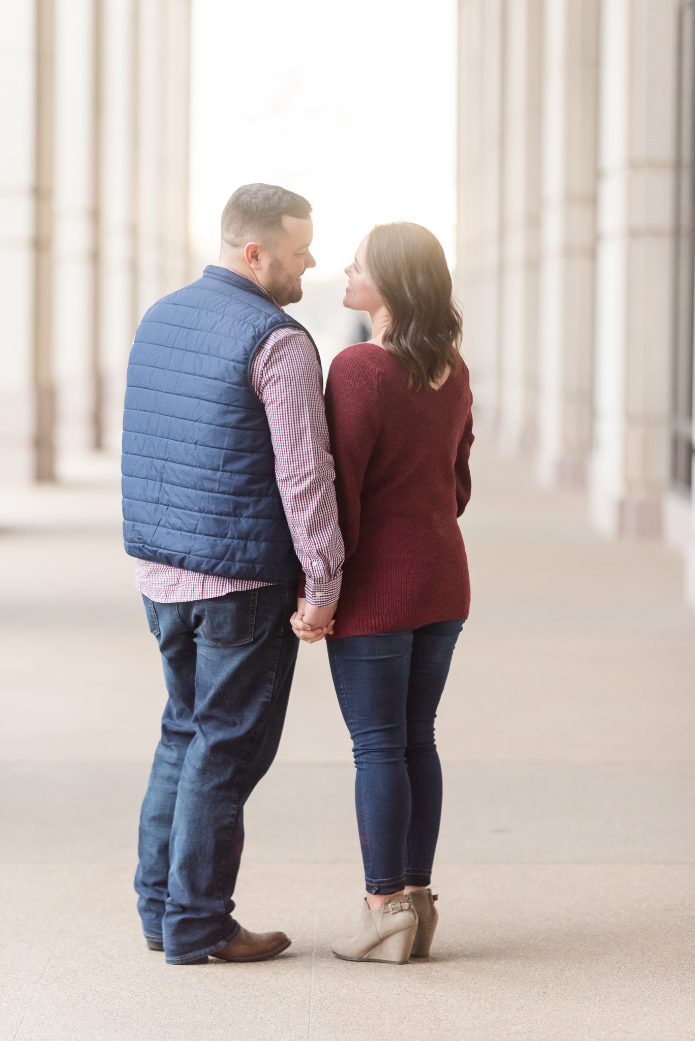 Downtown Indianapolis Engagement Session-30.jpg