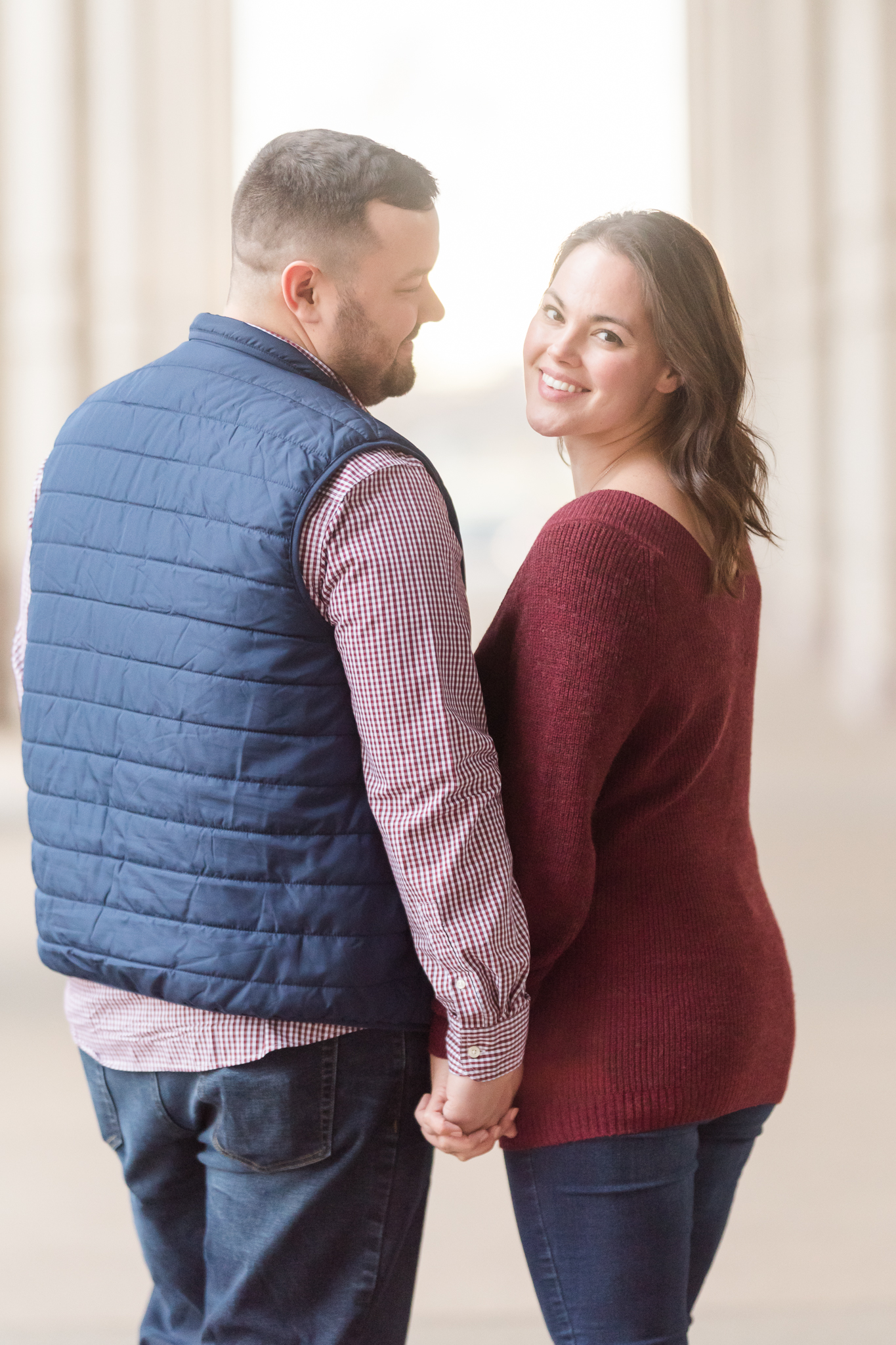 Downtown Indianapolis Engagement Session-31.jpg