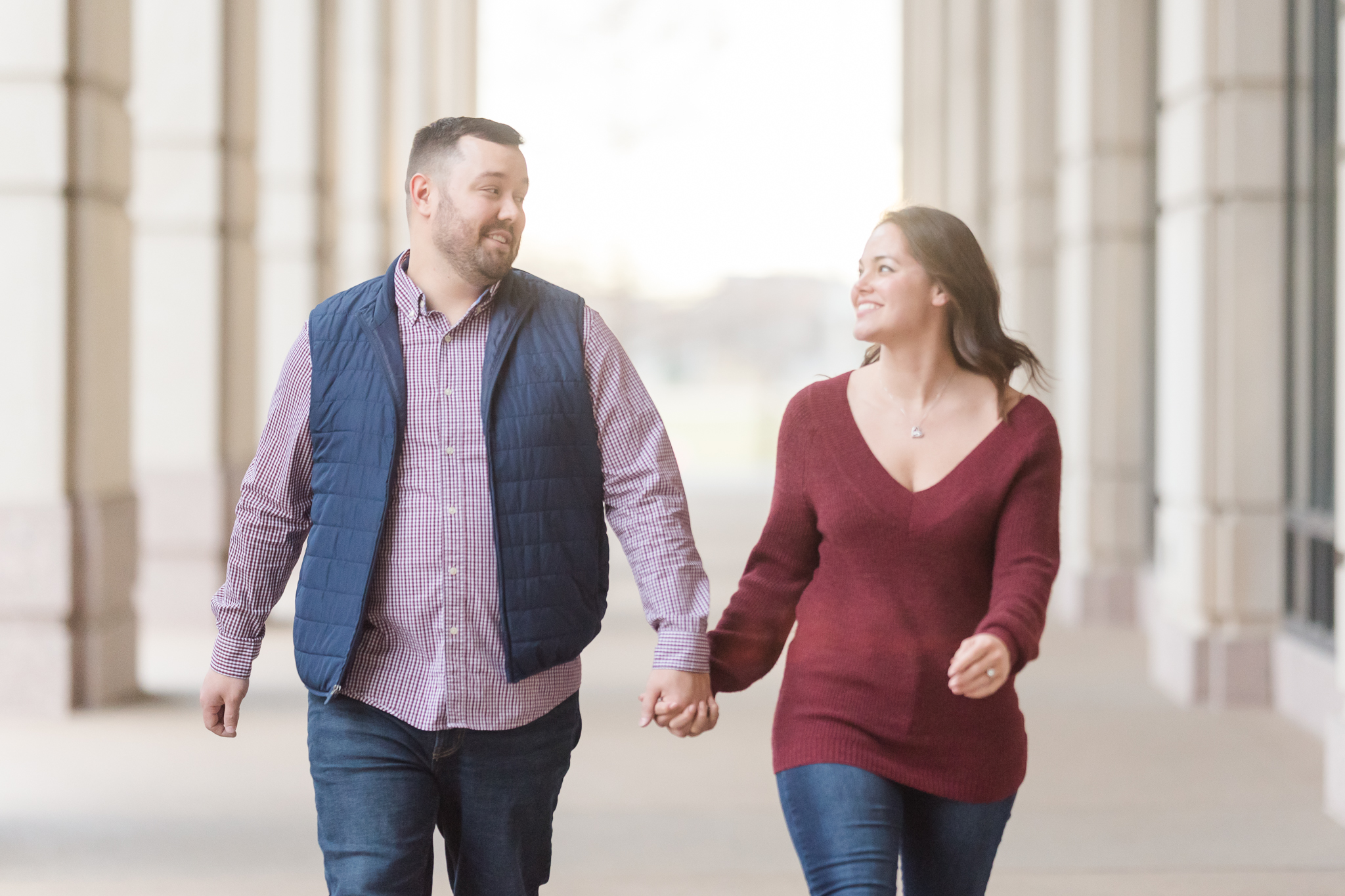 Downtown Indianapolis Engagement Session-32.jpg