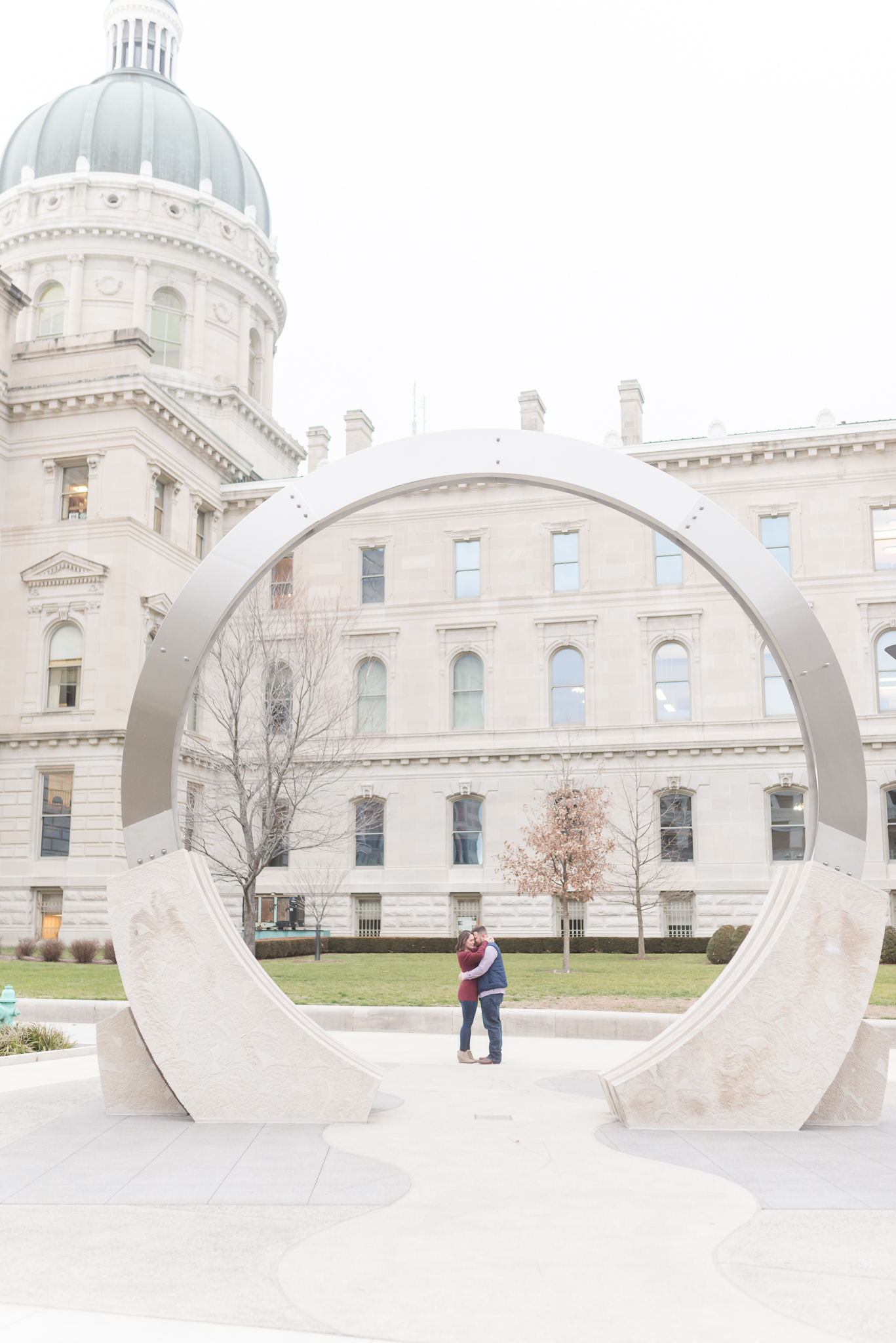 Downtown Indianapolis Engagement Session-36.jpg