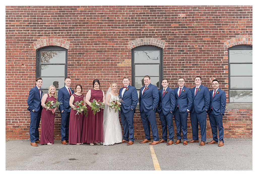 Winter Wedding at INDUSTRY the REAL wedding_1121.jpg
