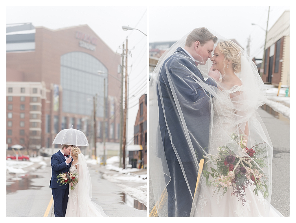 Winter Wedding at INDUSTRY the REAL wedding_1138.jpg