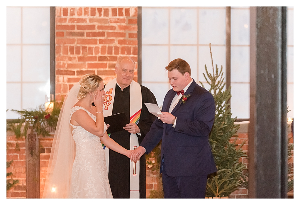 Winter Wedding at INDUSTRY the REAL wedding_1155.jpg