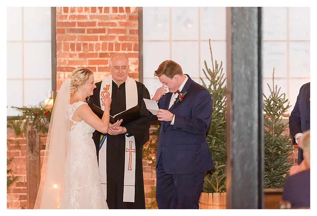 Winter Wedding at INDUSTRY the REAL wedding_1156.jpg