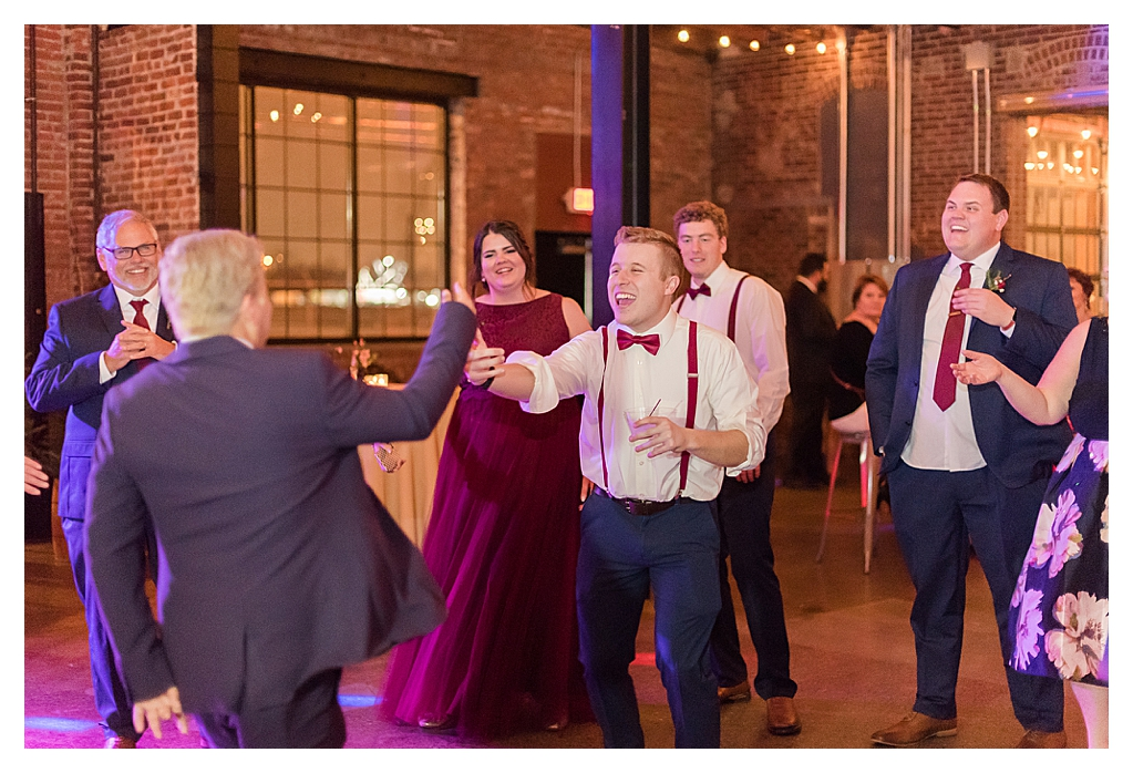 Winter Wedding at INDUSTRY the REAL wedding_1164.jpg