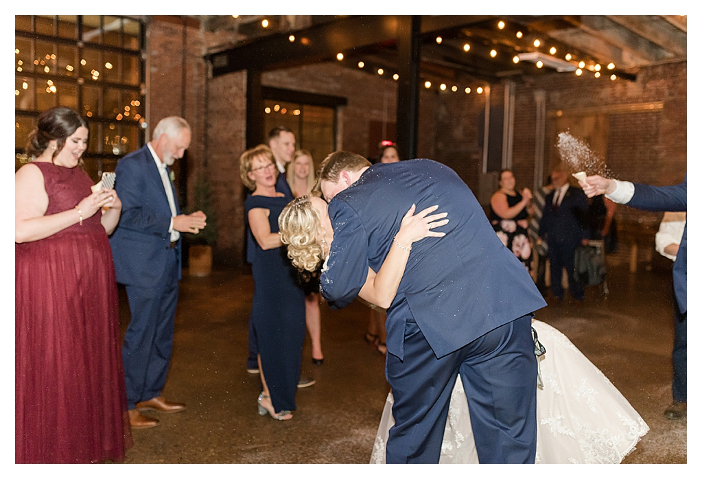 Winter Wedding at INDUSTRY the REAL wedding_1166.jpg