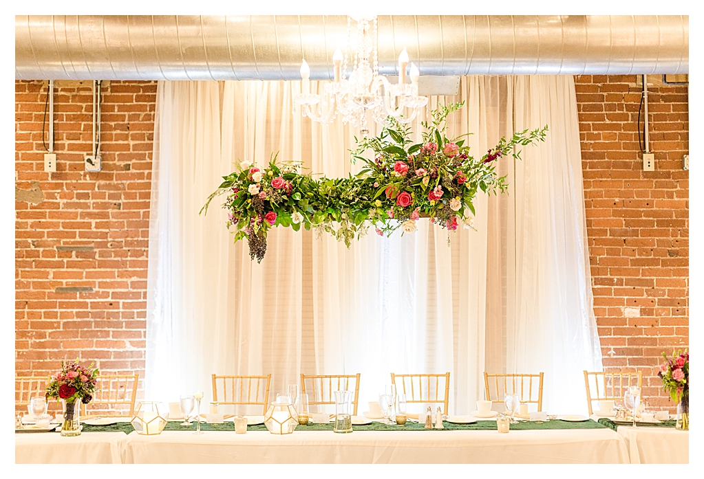 Winter Wedding at The Mill Top Indy Noblesville_1175.jpg