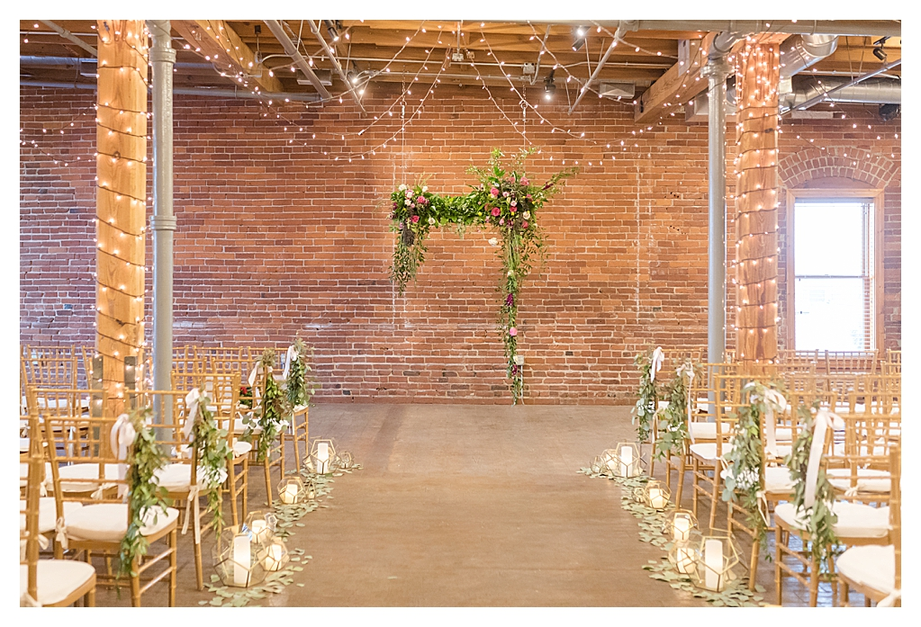 Winter Wedding at The Mill Top Indy Noblesville_1176.jpg