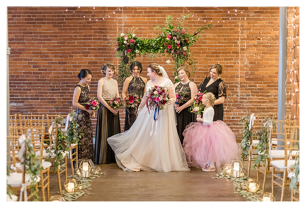 Winter Wedding at The Mill Top Indy Noblesville_1177.jpg