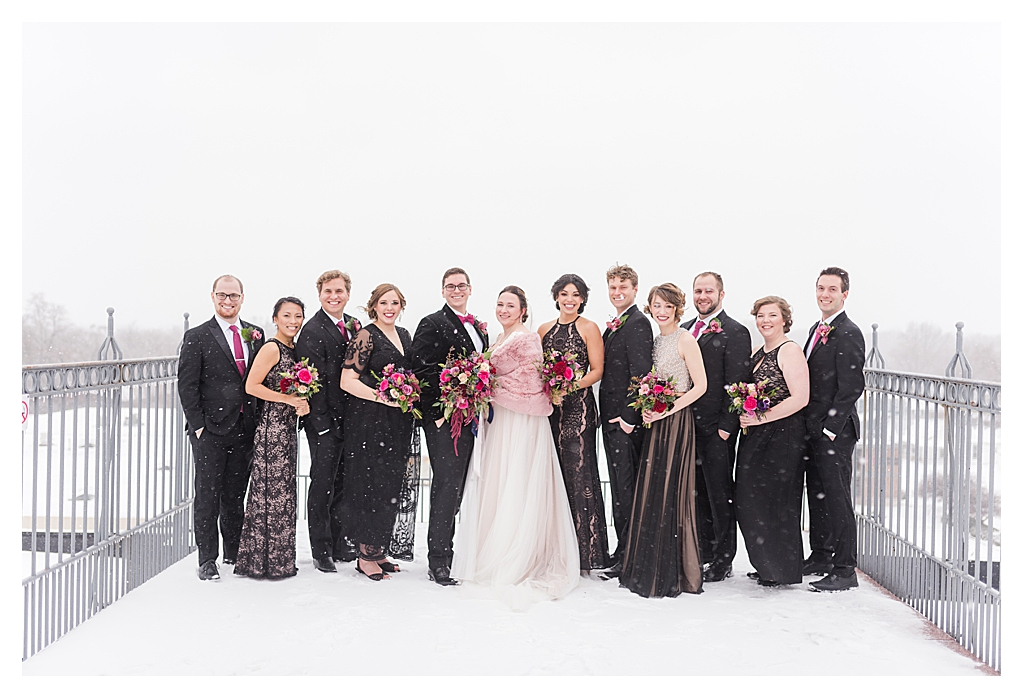 Winter Wedding at The Mill Top Indy Noblesville_1181.jpg