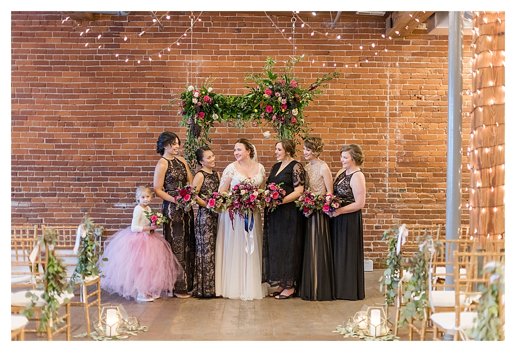 Winter Wedding at The Mill Top Indy Noblesville_1189.jpg