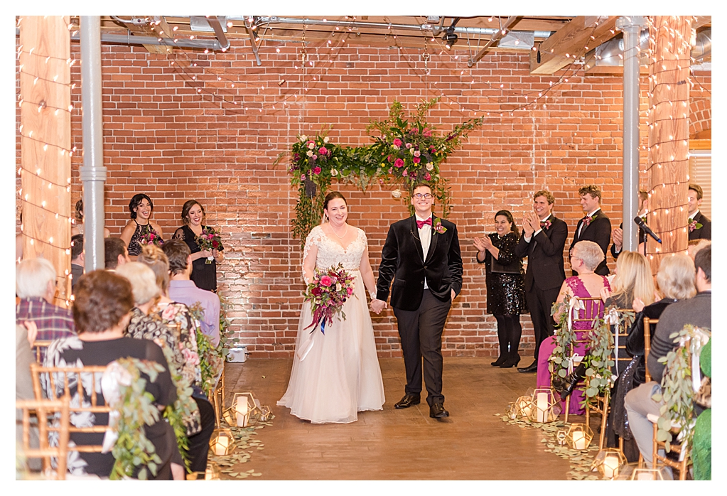 Winter Wedding at The Mill Top Indy Noblesville_1193.jpg