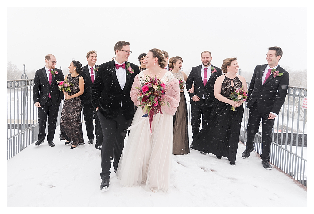 Winter Wedding at The Mill Top Indy Noblesville_1200.jpg