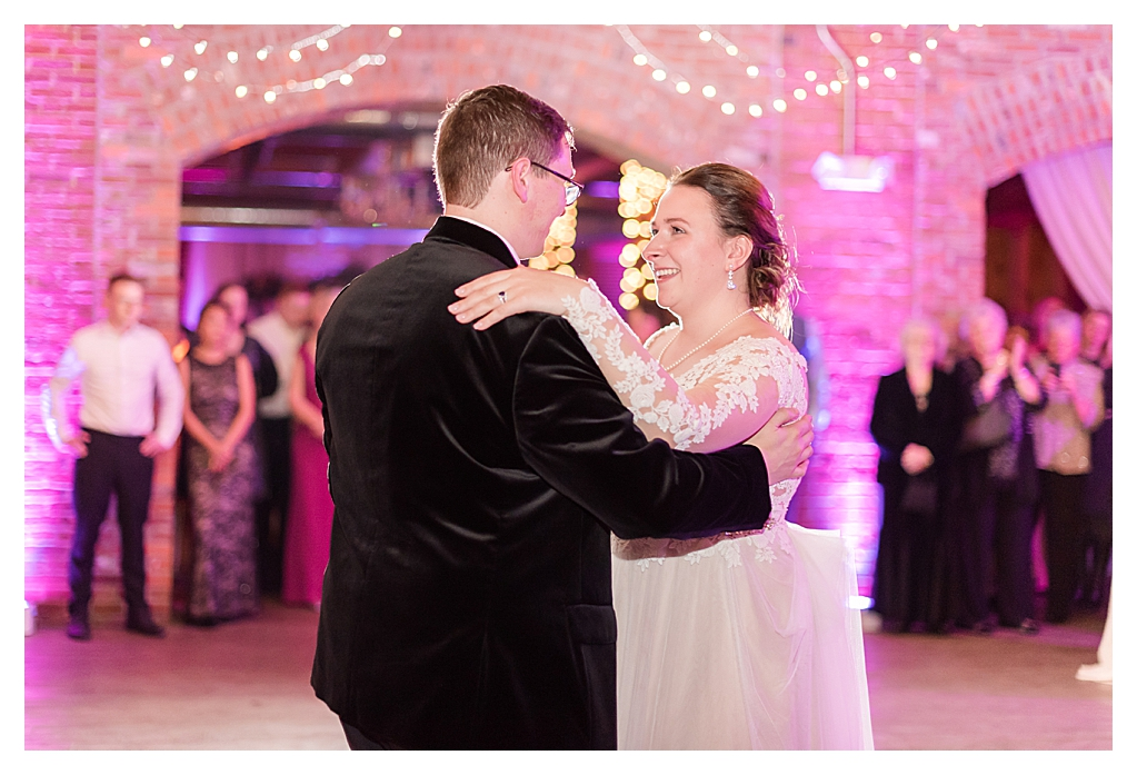 Winter Wedding at The Mill Top Indy Noblesville_1203.jpg