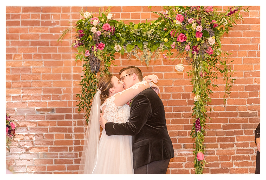 Winter Wedding at The Mill Top Indy Noblesville_1205.jpg