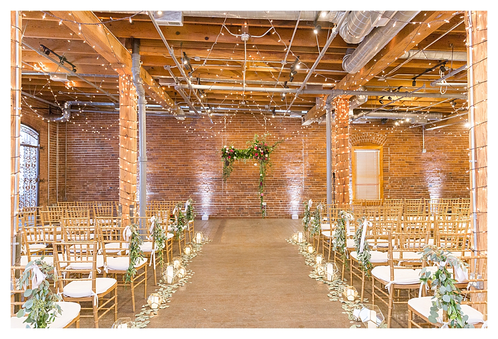 Winter Wedding at The Mill Top Indy Noblesville_1214.jpg