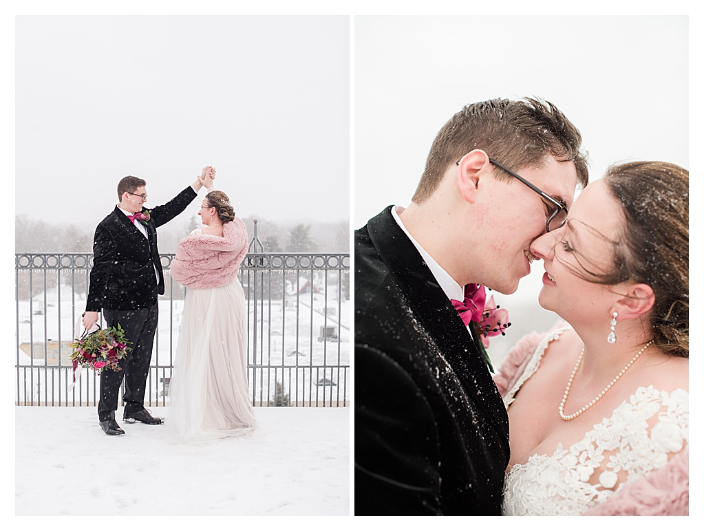 Winter Wedding at The Mill Top Indy Noblesville_1215.jpg