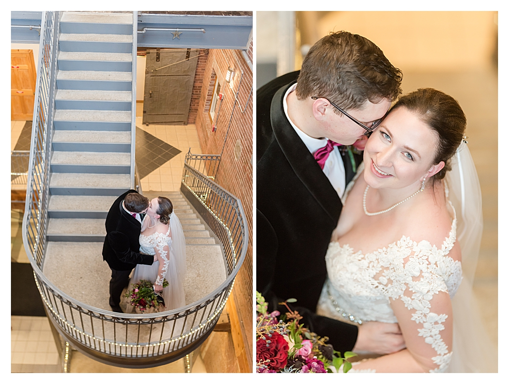 Winter Wedding at The Mill Top Indy Noblesville_1217.jpg