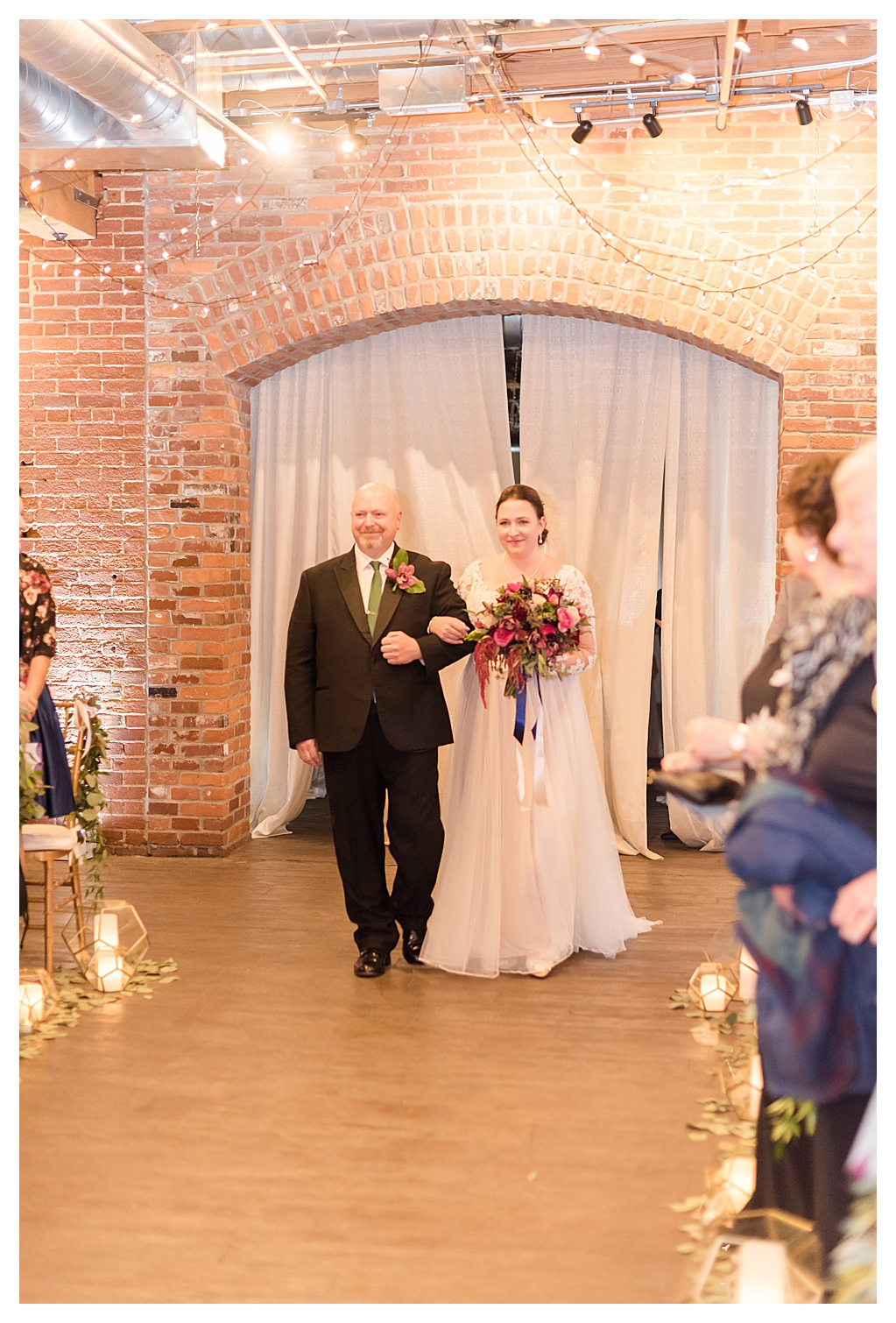 Winter Wedding at The Mill Top Indy Noblesville_1225.jpg