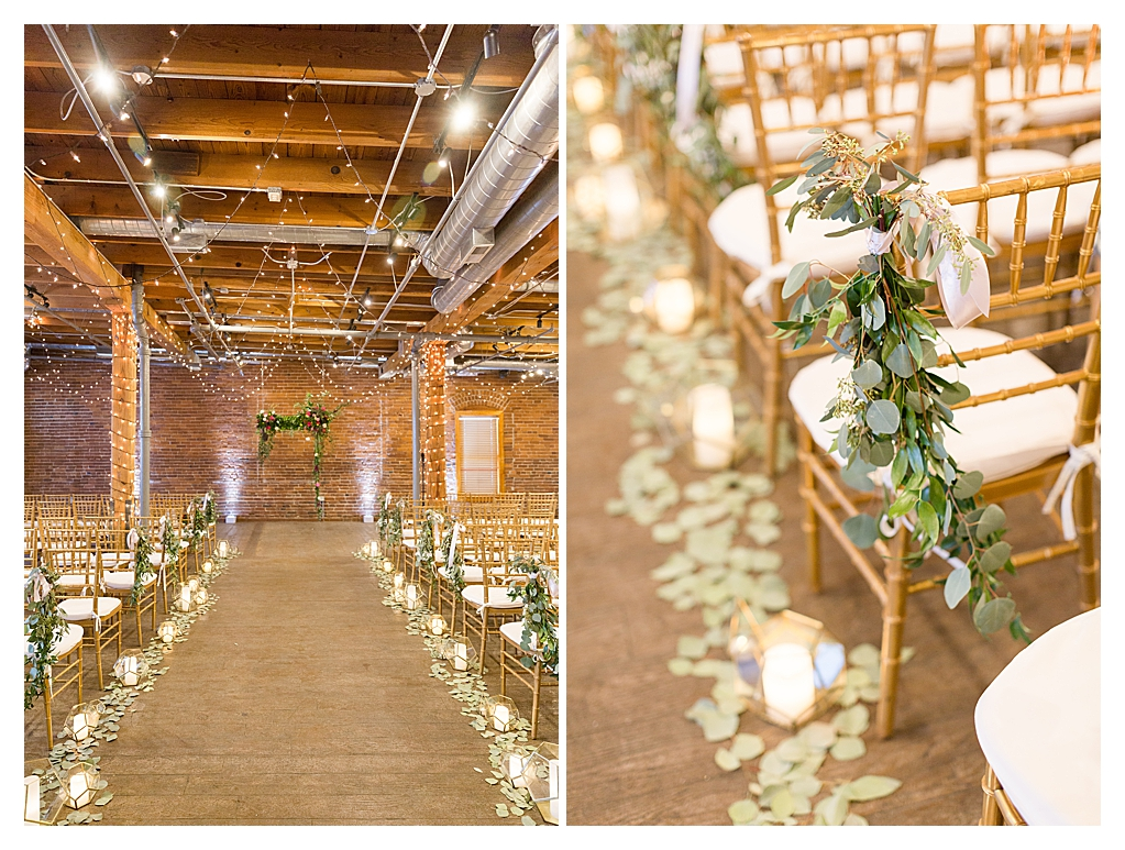 Winter Wedding at The Mill Top Indy Noblesville_1227.jpg