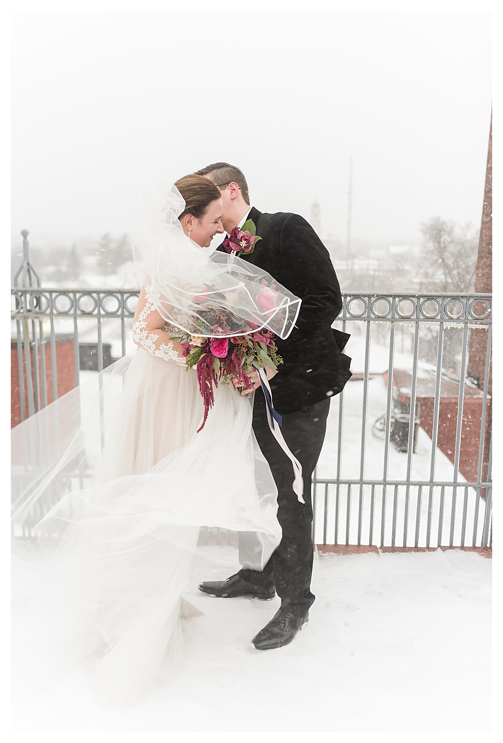 Winter Wedding at The Mill Top Indy Noblesville_1228.jpg