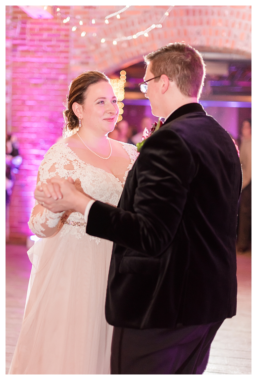 Winter Wedding at The Mill Top Indy Noblesville_1230.jpg
