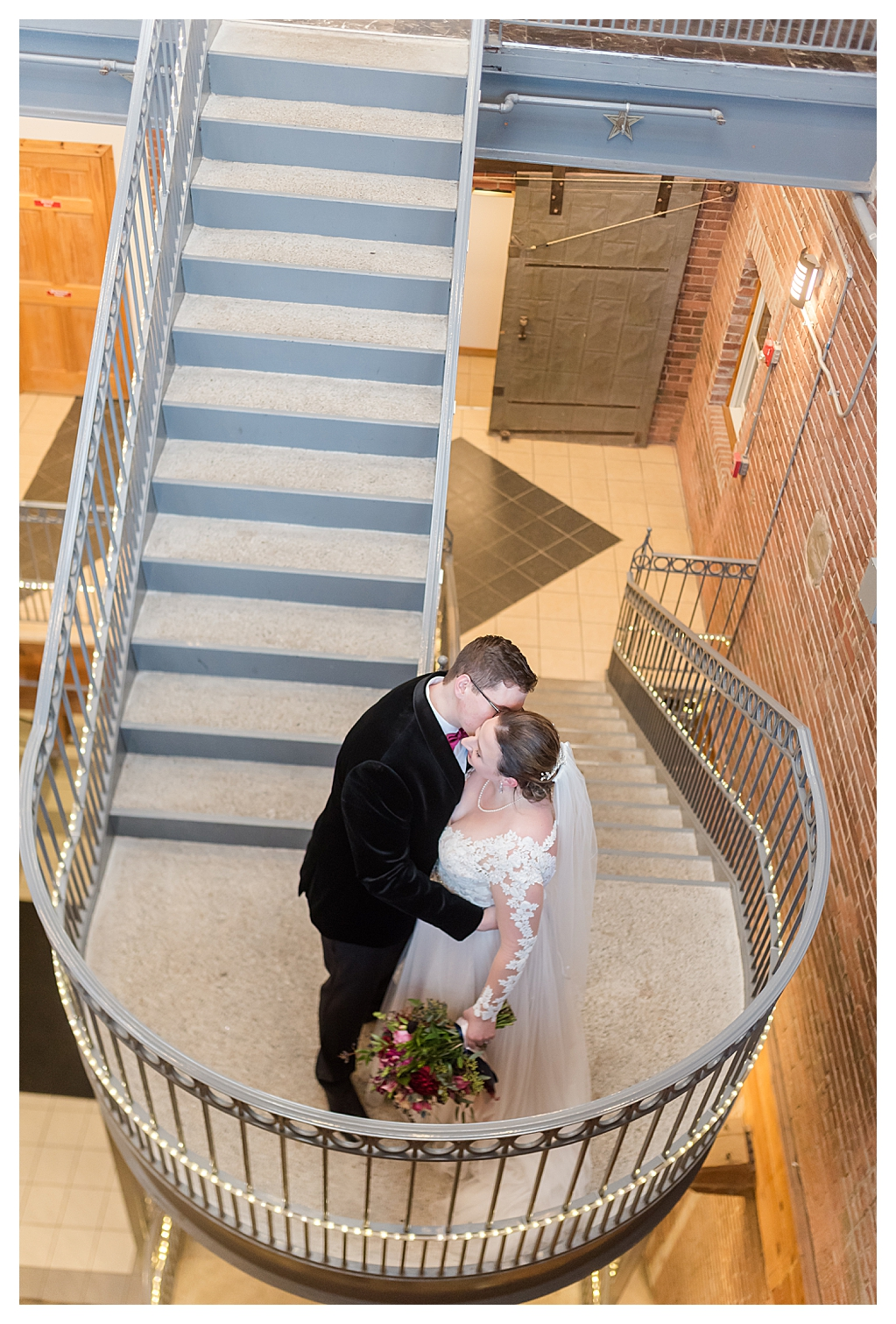 Winter Wedding at The Mill Top Indy Noblesville_1244.jpg