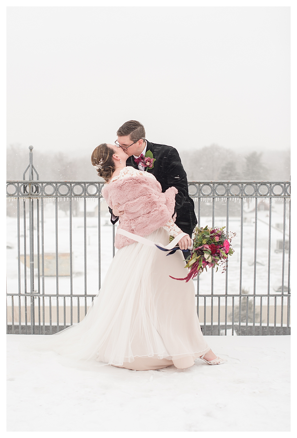 Winter Wedding at The Mill Top Indy Noblesville_1246.jpg