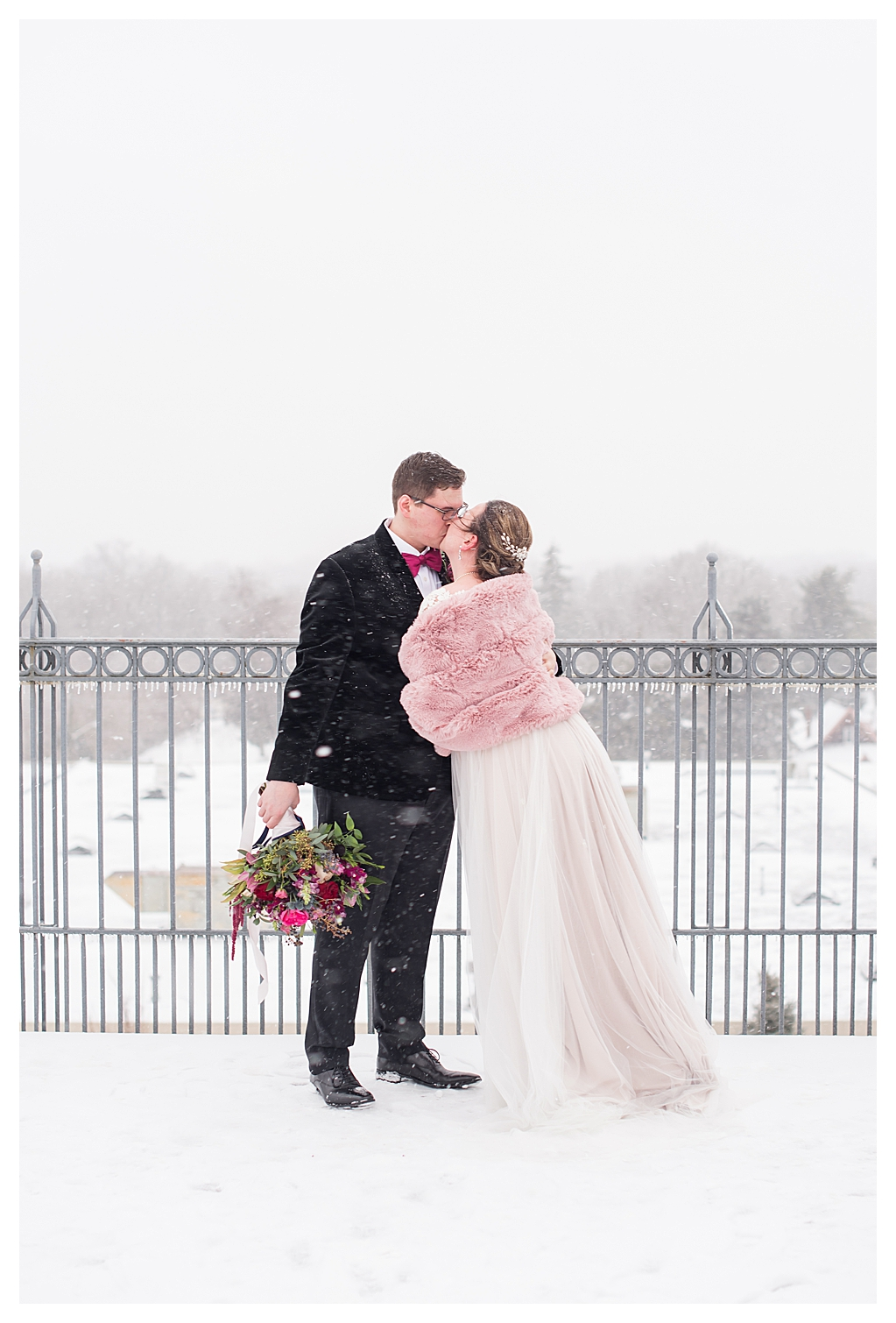 Winter Wedding at The Mill Top Indy Noblesville_1247.jpg
