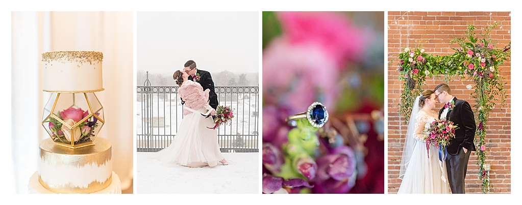 Winter Wedding at The Mill Top Indy Noblesville_1250.jpg