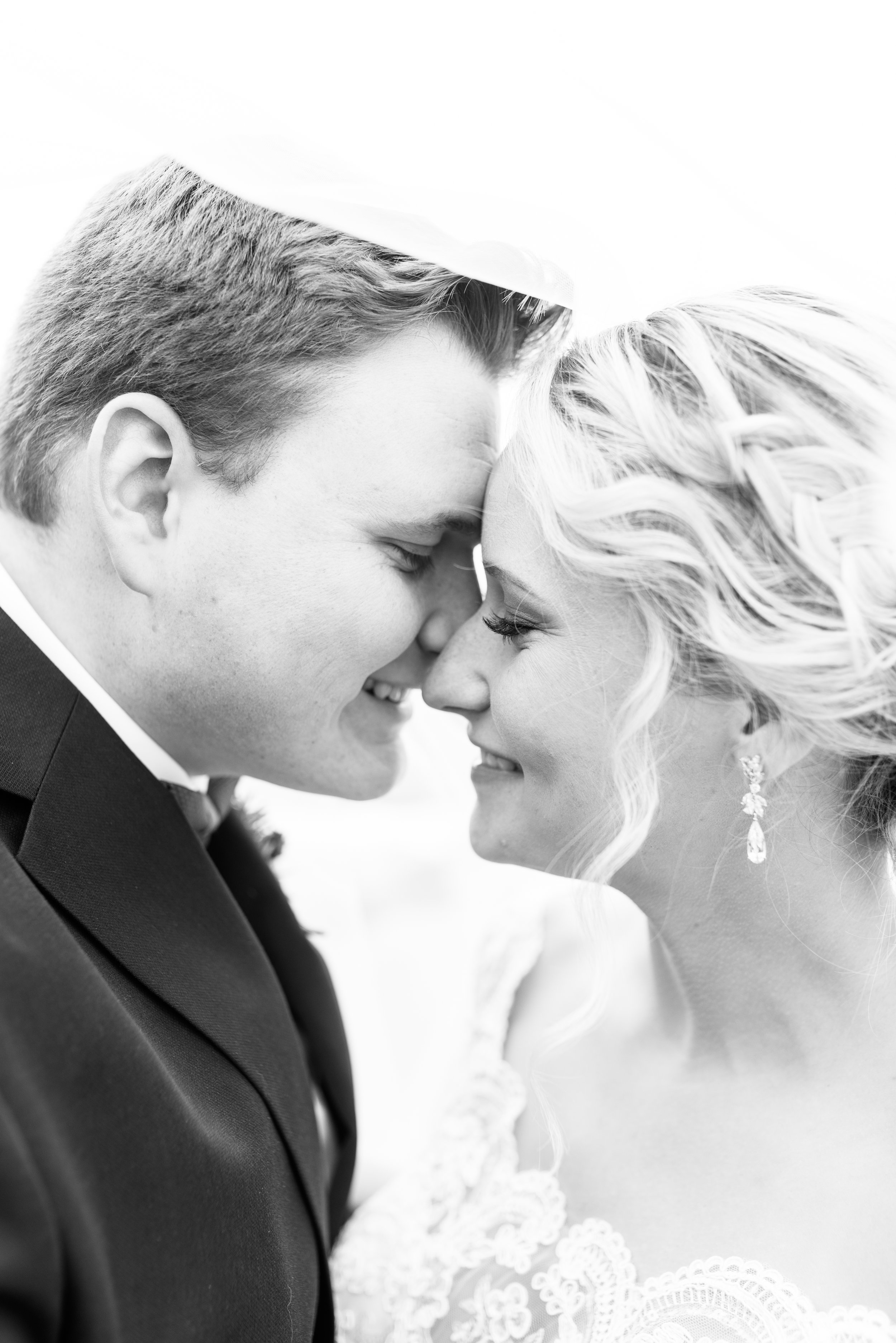 Leah and Devin-47.jpg