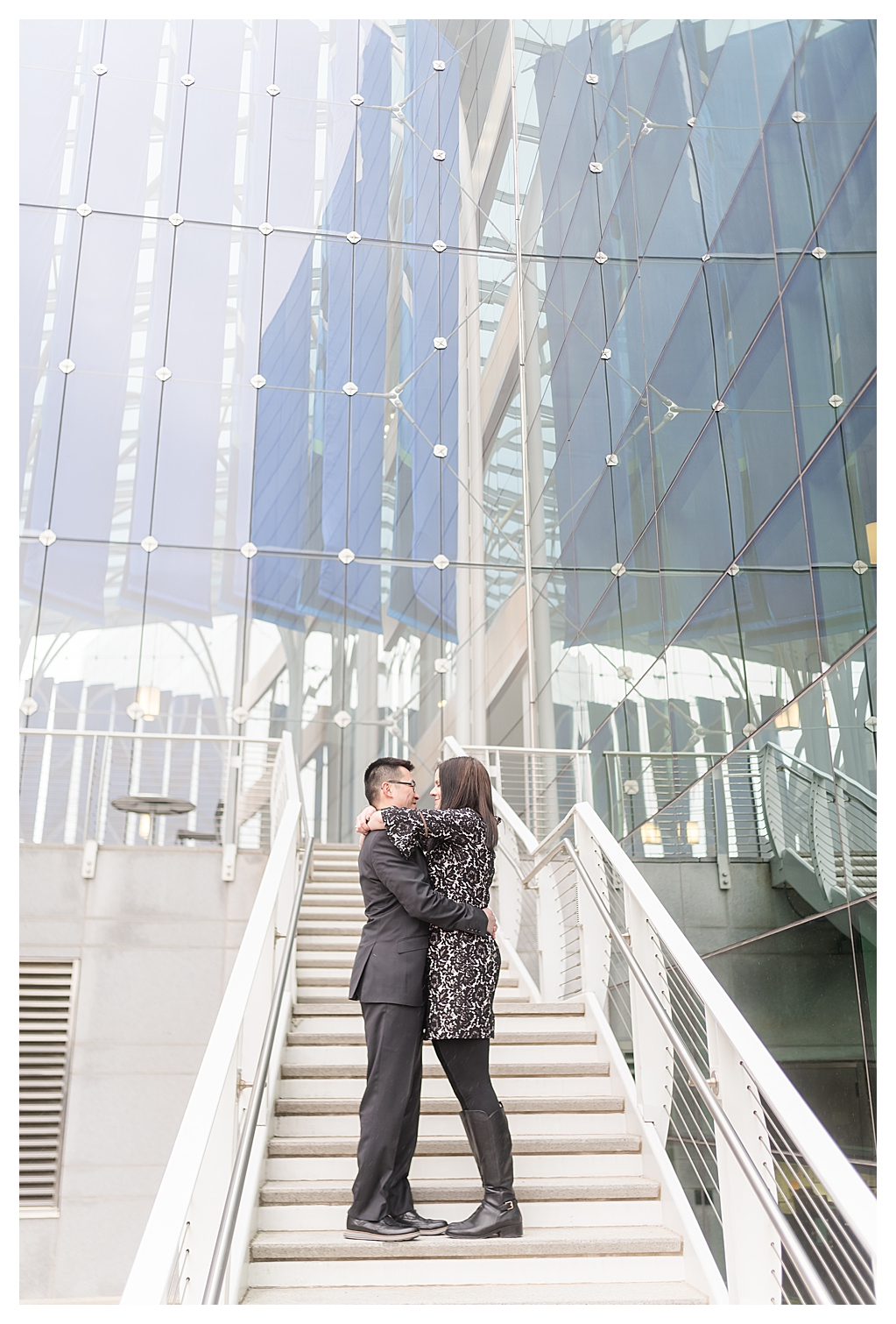 Engagement Session at the Central Library Indianapolis_1258.jpg