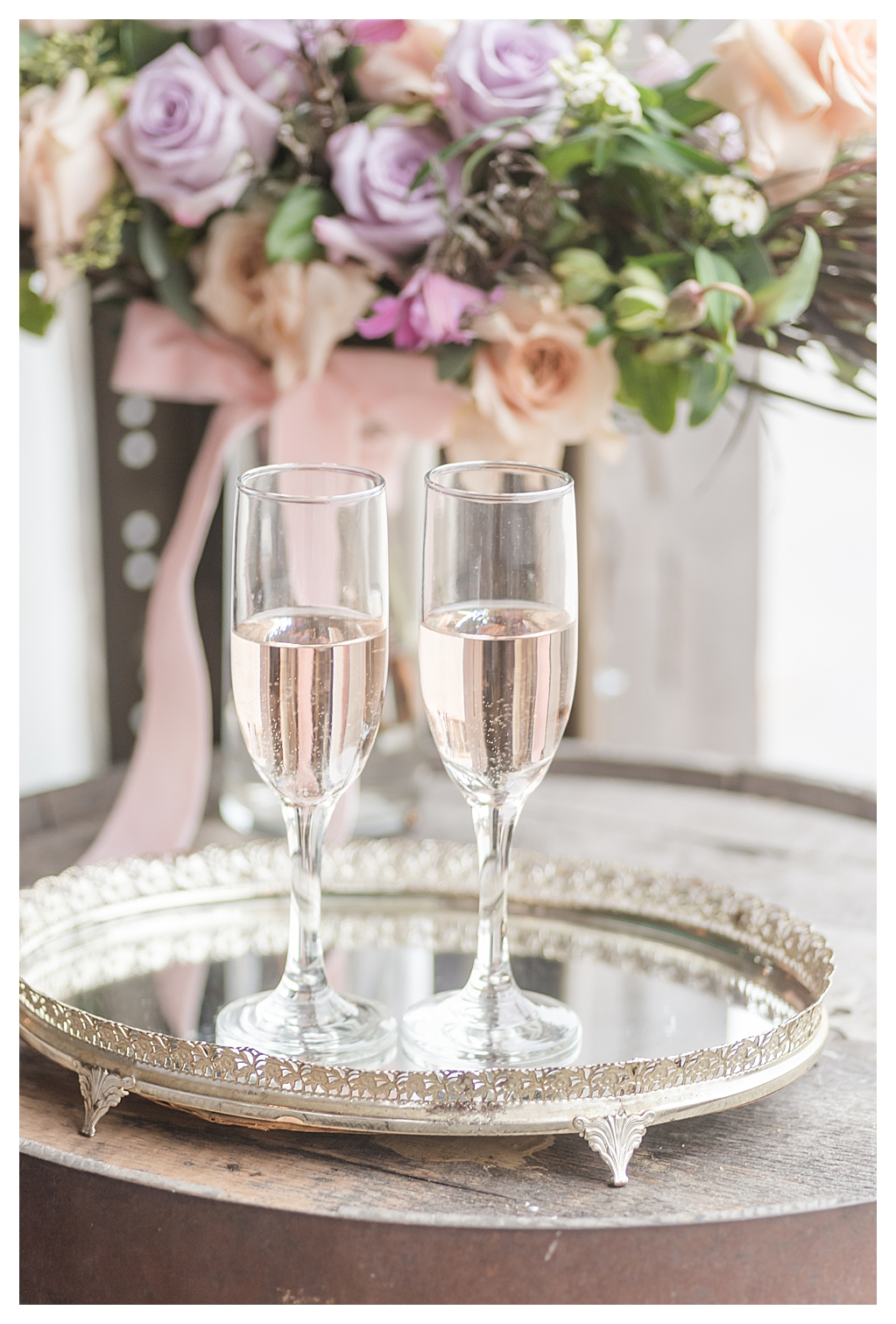 Wedding Photography Wedding Reception Detail Photos What Brides Forget in the Wedding Day Timeline_1285.jpg