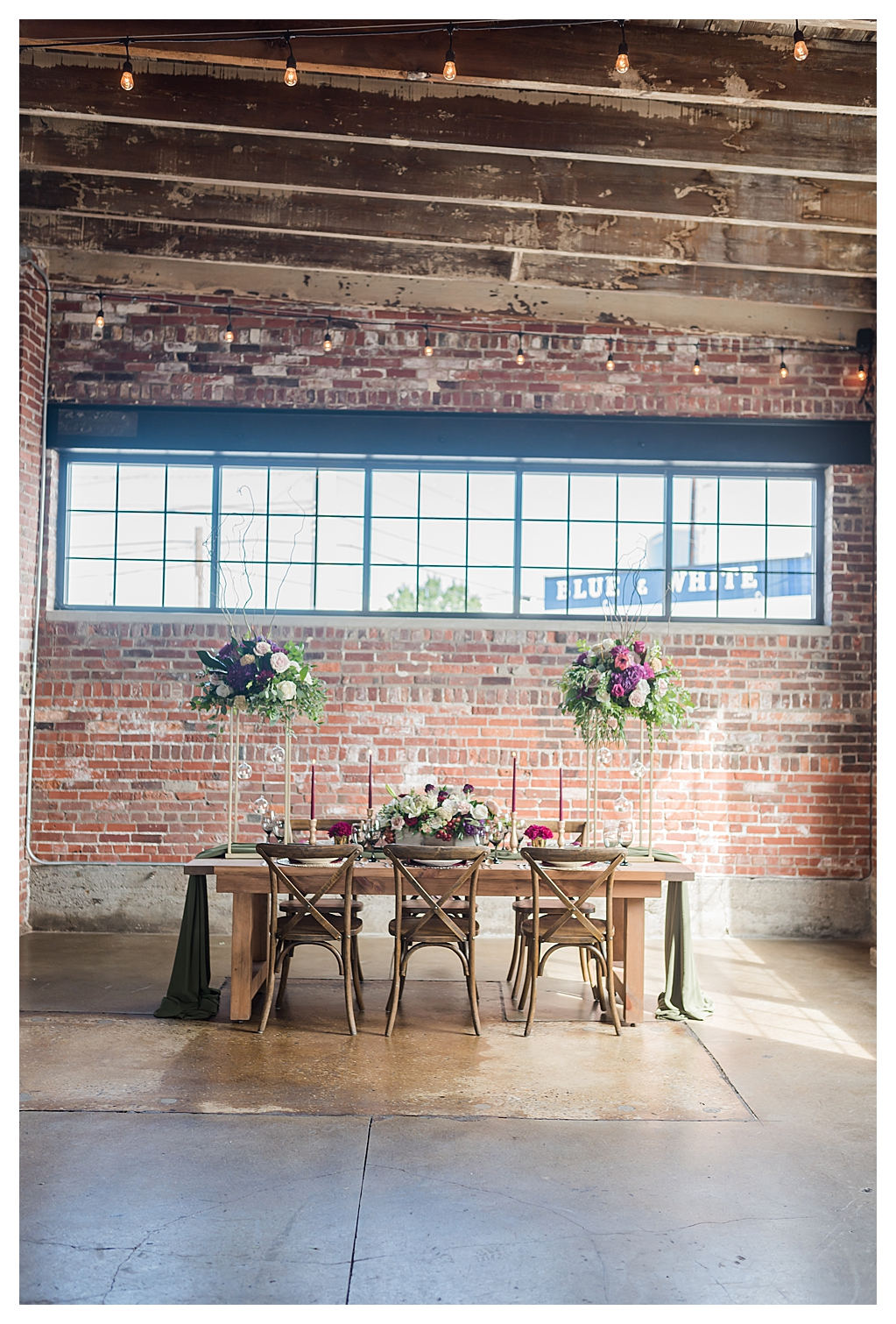 Wedding Photography Wedding Reception Detail Photos What Brides Forget in the Wedding Day Timeline_1292.jpg