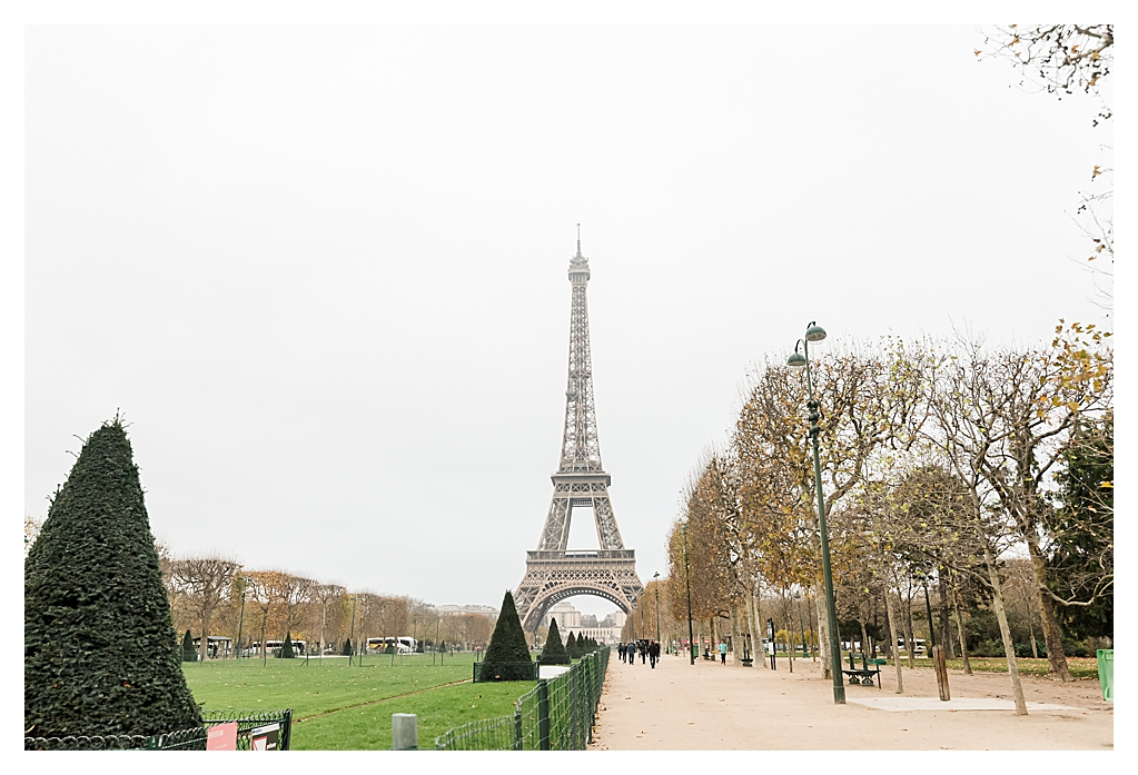Destination Wedding Photography in Paris France_0001.jpg