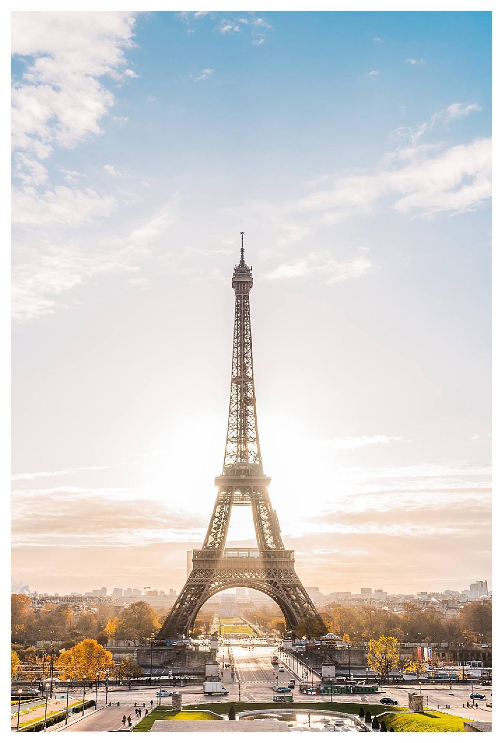 Destination Wedding Photography in Paris France_0000.jpg