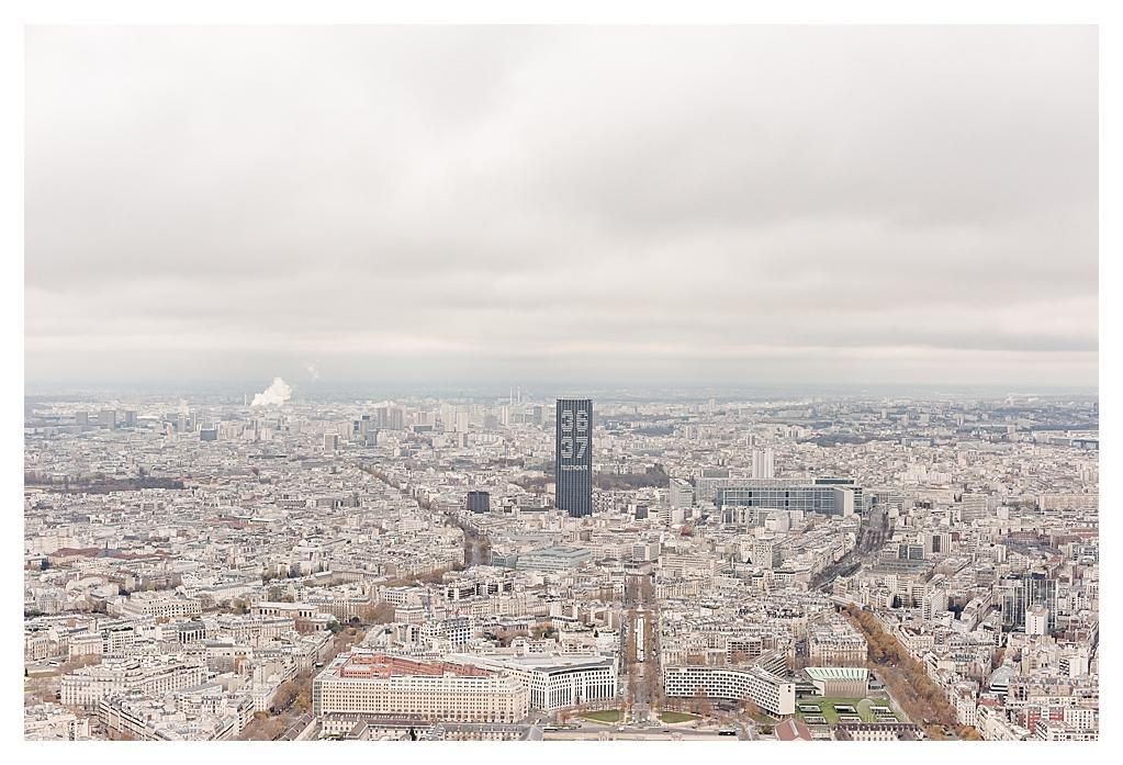 Destination Wedding Photography in Paris France_0003.jpg