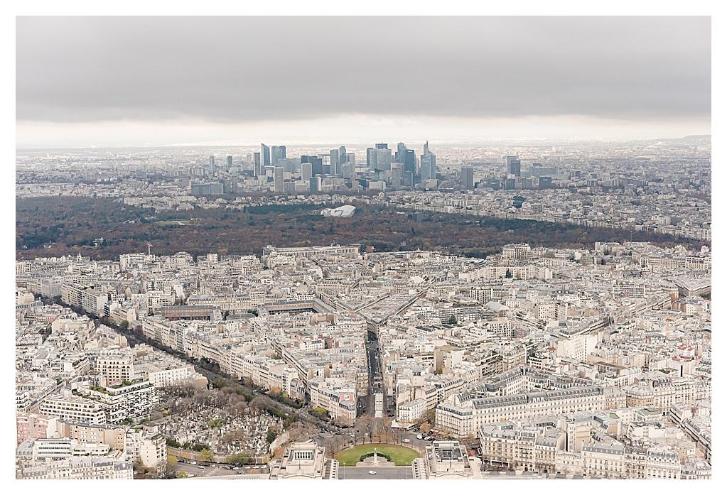Destination Wedding Photography in Paris France_0005.jpg