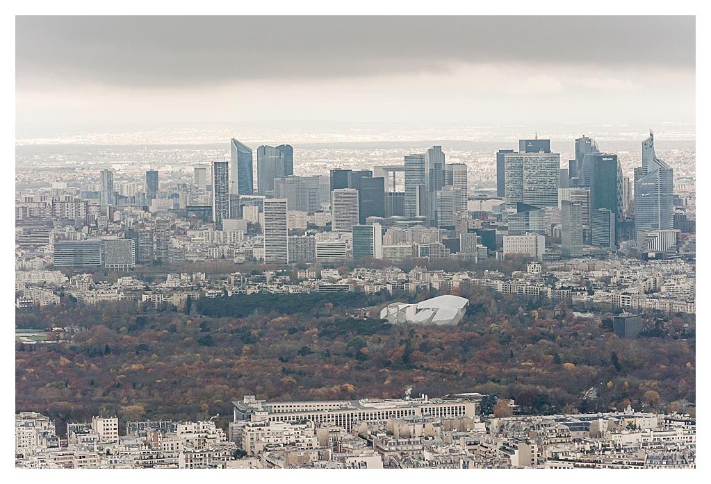 Destination Wedding Photography in Paris France_0006.jpg