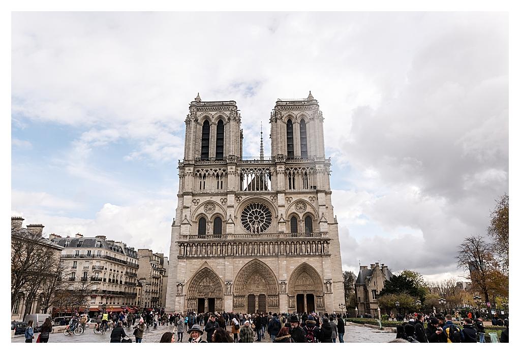 Destination Wedding Photography in Paris France_0009.jpg