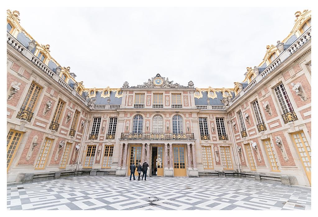 Destination Wedding Photography in Paris France_0015.jpg