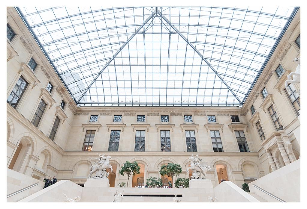 Destination Wedding Photography in Paris France_0020.jpg