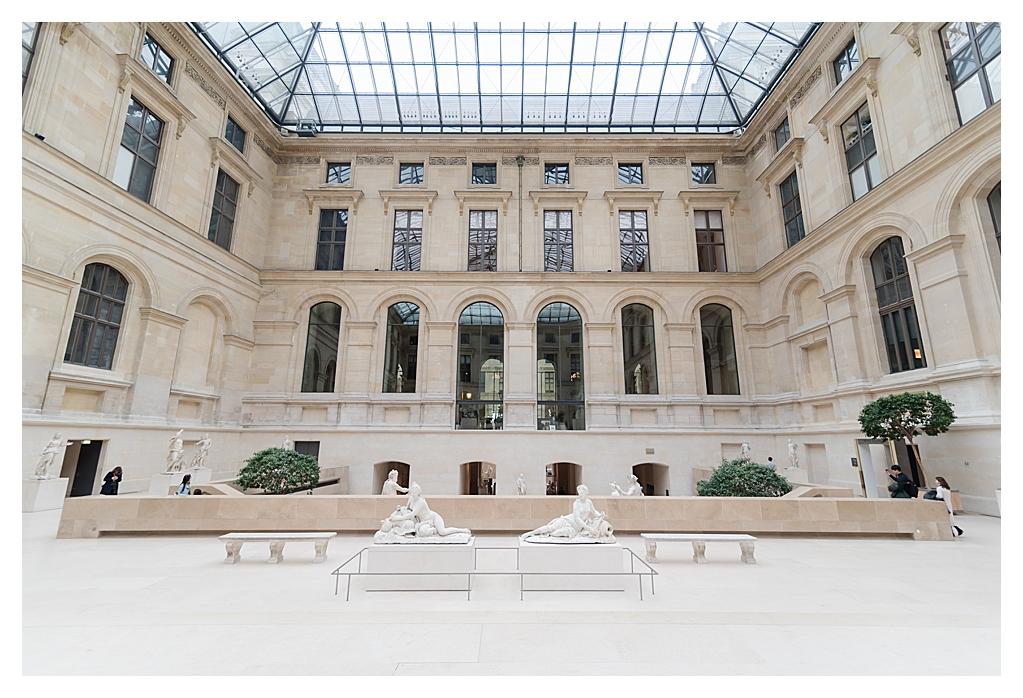 Destination Wedding Photography in Paris France_0021.jpg