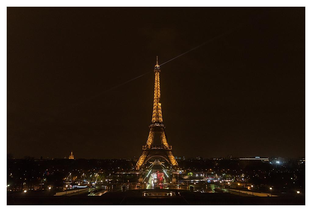 Destination Wedding Photography in Paris France_0028.jpg