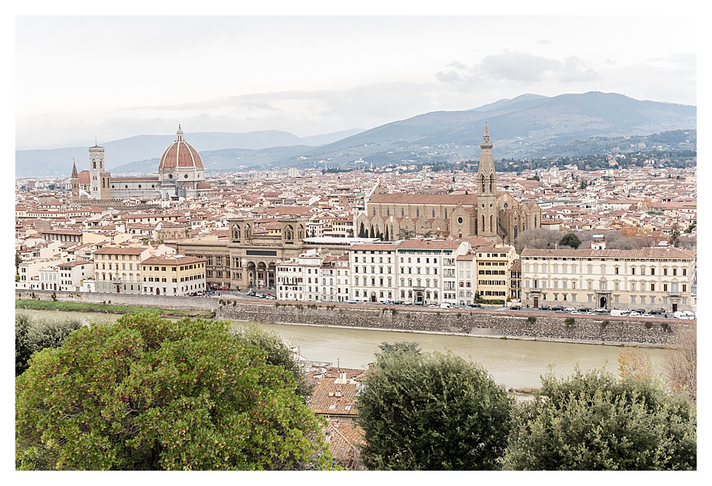 Destination Wedding Photography in Florence, Tuscany, Italy_0060.jpg