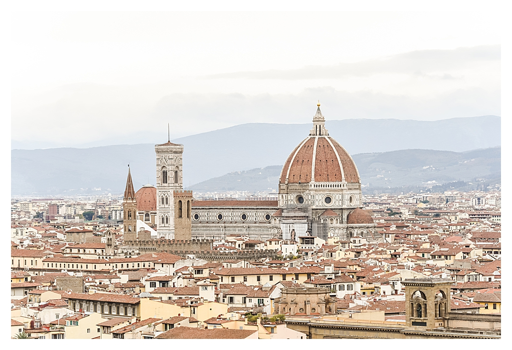 Destination Wedding Photography in Florence, Tuscany, Italy_0062.jpg
